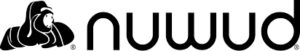 Official Website of Nuwud - Artist and Technologist.